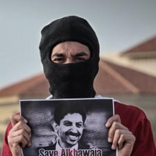 Save AlKhawaja