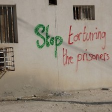 Wefaq calls for action on Bahrain Dry Dock prison