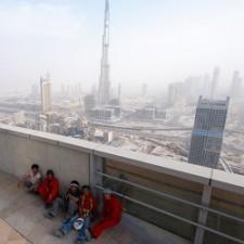 Dubai_workers_angsana_burj