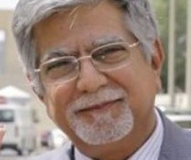 Dr. Saeed al-Samahiji: August Champion for Justice