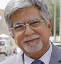 Dr. Samahiji pic