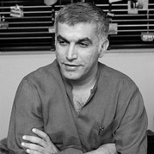 250px-Bahrain_Irish_Delegation_meet_with_Nabeel_Rajab_(cropped)