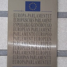 Entrance_European_Parliament