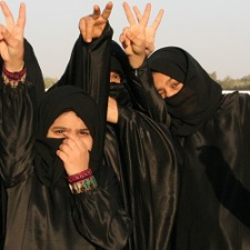 Protests_in_Bahrain_-_Flickr_-_Al_Jazeera_English_(12)
