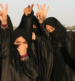 Protests_in_Bahrain_-_Flickr_-_Al_Jazeera_English_(12)