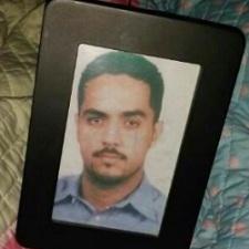Hasan AlShaikh