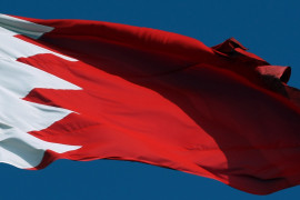NGOs Call on Bahrain to Cease Arrests over Freedom of Opinion