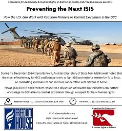 GCC Extremism Flyer_Website Image