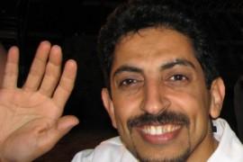 At UN, ADHRB, BIRD, & BCHR Highlight Human Rights Crisis in Bahrain
