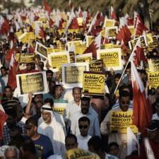 bahraini-protestors-demonstration-1411167018-9049