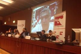 Event Summary: Religious Discrimination in Bahrain