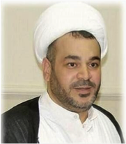 Habib miqdad