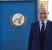 ADHRB Expresses Concern on Use of Anti-Terror Legislation to Criminalize Free Speech in Bahrain and Saudi Arabia
