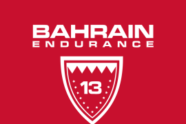 Open Letter from NGOs to Bahrain 13 Endurance Team