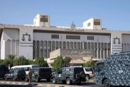 ADHRB Sends Report on Kuwaiti Human Rights to UN