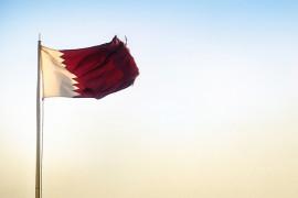Stifled Verse: The Case of Mohammed al-Ajami