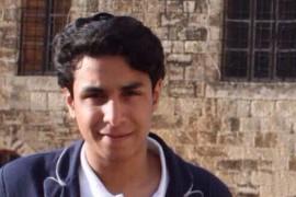 """""""Halt Execution of Saudi Minor Ali Mohammed al-Nimr,"""" say UN Experts"""